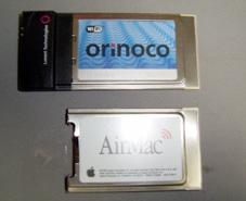 AirMacCard.jpg