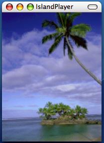 IslandPlayer1.jpg