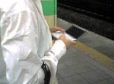 PDA11.jpg