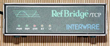 RefBridge.jpg