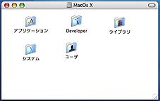finder2.jpg