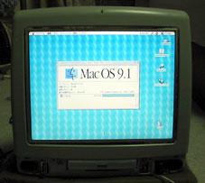 iMac21.jpg