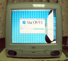 iMac41.jpg