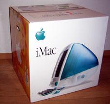 iMac64.jpg