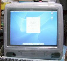 iMac81.jpg