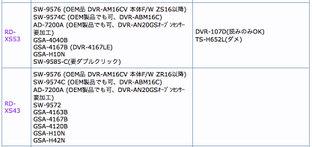 Dfg4566_2