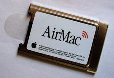 AirMacCard_1