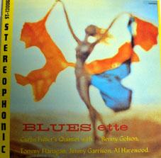 Blues_etts
