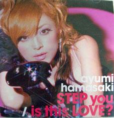 CD_11