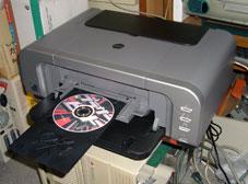 CD_Print3