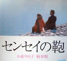DVD_sensei