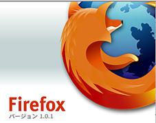 Firefox_101