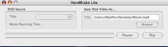 HandBrake_L