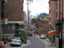 Korea18