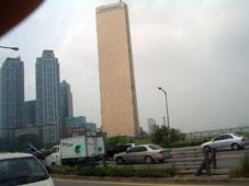 Korea2918