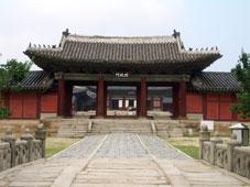 Korea35