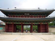 Korea37
