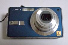 LUMIX_FX7