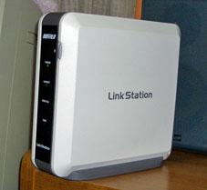 LinkStation_2