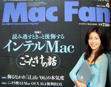 MacFac200604