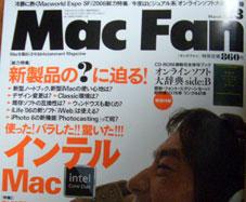 MacFan0603