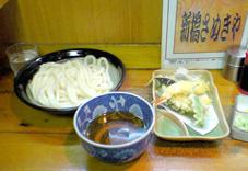 Sanukiya_2