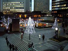 ShinjukuB