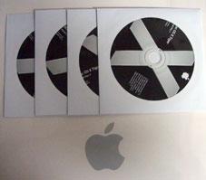 Tiger_CD