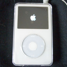 iPod5G_reset