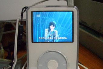 iPodMP4
