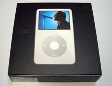 iPod_5G_1
