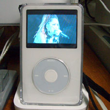 iPod_5G_10