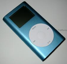 iPodmini_2