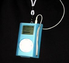iPodmini_3