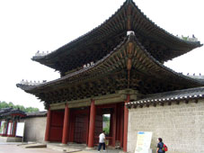 korea34