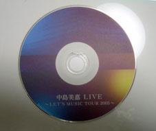 live2005