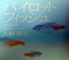 pilpt_fish