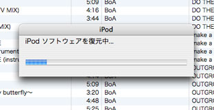 Ipodtouch_recover