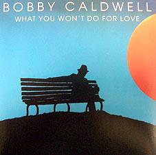 Bobby_cd