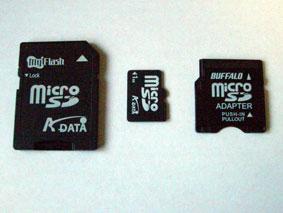 Card_adapter