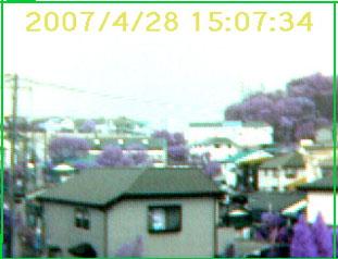 Live_camera070428