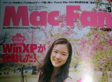 Macfan0605