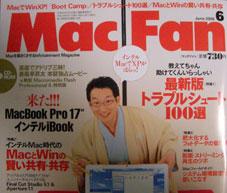 Macfan0606