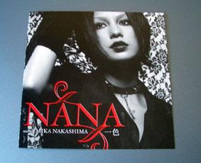 Nana2_cd