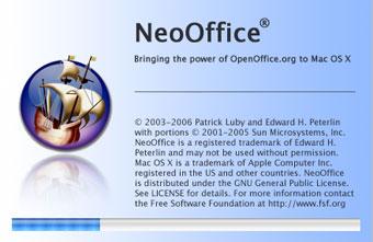 Netoffice1
