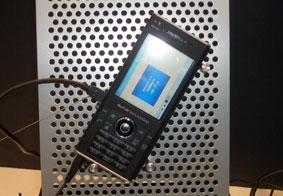 Wireless101