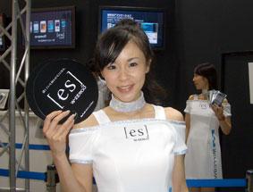 Wireless202